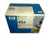 Hewlett Packard (Q5945A) Toner Cartridge