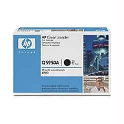 Hewlett Packard (Q5950A) Toner Cartridge