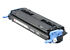 Hewlett Packard (Q6000A) Toner Cartridge