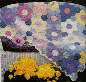 Crochet Patterns Ebay : Crafts > Crochet > Crochet Patterns