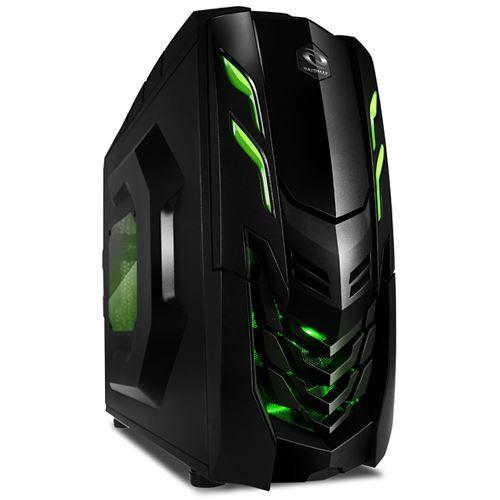 High-End-Gamer-PC-AMD-FX-8320-8-4-00GHz-GTX-960-8GB-RAM-2TB-HDD-USB-Win7-10