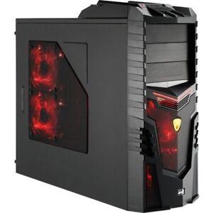 High-End-Gamer-PC-Intel-Core-i7-4790K-GTX-770-16GB-Kit-RAM-2-TB-128GB-SSD-v125