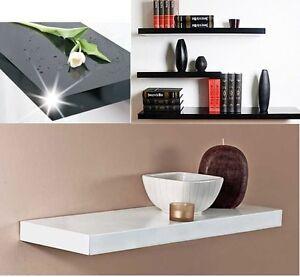 used shelving for sale shelving racking mince his words. Black Bedroom Furniture Sets. Home Design Ideas