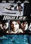 High Life (DVD, 2010)