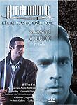 Highlander: The Series - Season Two (DVD, 2003, 9-Disc Set) in DVDs & Movies, DVDs & Blu-ray Discs | eBay