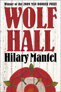 Hilary-Mantel-Wolf-Hall-Book