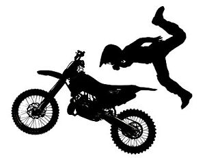 Hillclimbing-info-TOP-Domain-Motocross-Motorsport-Motorraeder-Fun-Spass