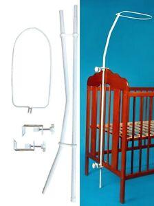 Gitterbett Angebote Auf Waterige