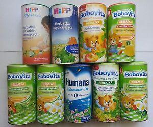 Hipp Baby Food Philippines