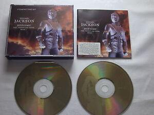 History Michael Jackson CD -BANNED Lyrics CONTROVERSY STICKER - Hamburg, Deutschland - History Michael Jackson CD -BANNED Lyrics CONTROVERSY STICKER - Hamburg, Deutschland
