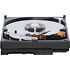 "Hitachi Deskstar 7K1000.C HDS721010CLA332 1 TB,Internal,7200 RPM,3.5"" (0F10383) Hard Drive"
