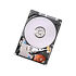 "Hitachi Travelstar 5K320 HTS543216L9A300 160 GB,Internal,5400 RPM,6.35 cm (2.5"") (0A56413) Hard Drive"