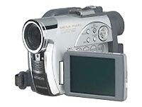 Hitachi MV780A