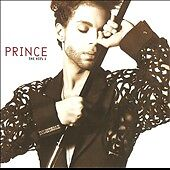 The Hits 1 by Prince (CD, Sep-1993, Pais...