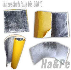 Hitzeschutzfolie-Hitzeschutzmatte-800-C-1-8mm-selbstklebend-Racing-24cm-x-49cm