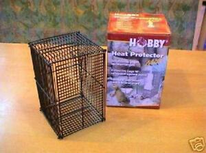 Hobby-37068-Heat-Protector-mini