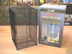 Hobby-37070-Heat-Protector