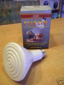 Hobby-37095-Elstein-Heizstrahler-250W