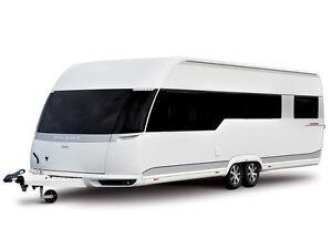 hobby premium wohnwagen 720 uml neu 2013 caravan camping. Black Bedroom Furniture Sets. Home Design Ideas