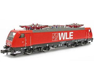 Hobbytrain-H2920-BR189-DB-WLE-Spur-N-NEU