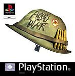 Hogs Of War for Sony PlayStation 1