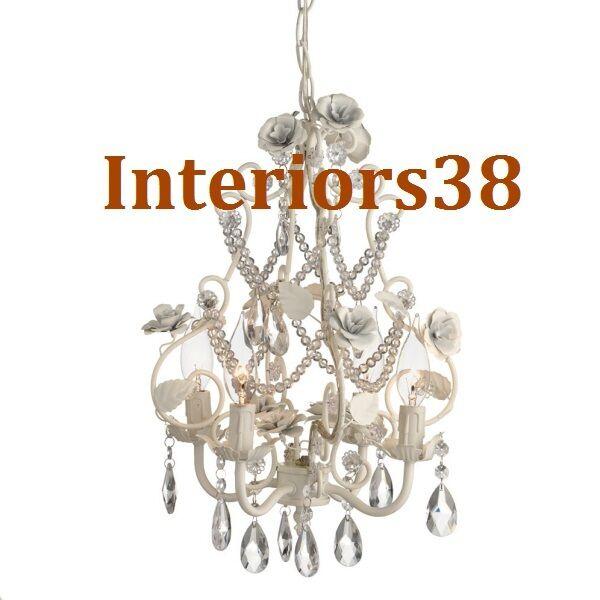 badezimmer farbkonzept bestes inspirationsbild f r. Black Bedroom Furniture Sets. Home Design Ideas