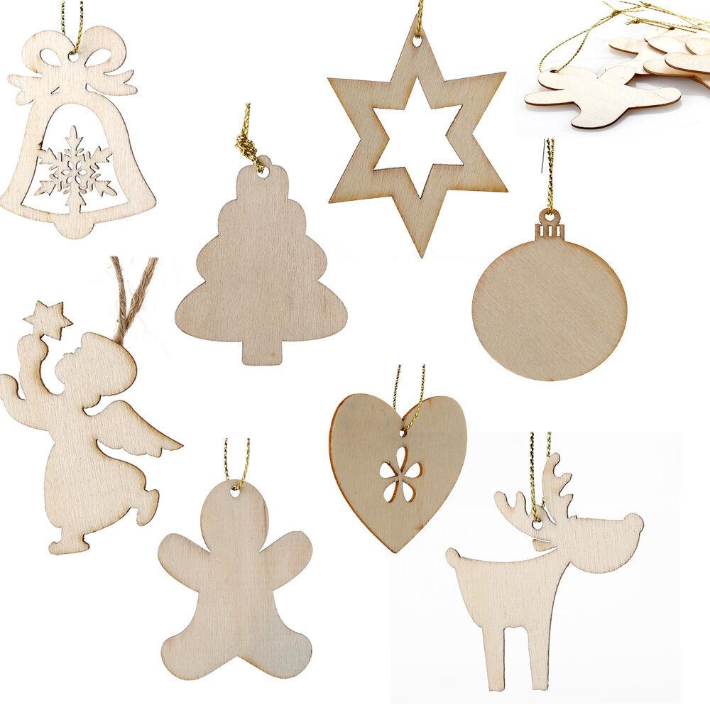 Weihnachtsbaumspitze christbaumschmuck sterne kunstoff - Ebay sterne ...
