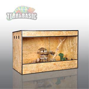 Holz-Terrarium-80-x-50-x-50-cm-Seitenbelueftung-OSB