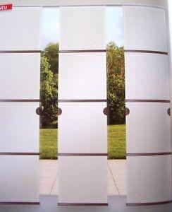 holzdekor magnetgriff halbkreis 10 x 5cm f r. Black Bedroom Furniture Sets. Home Design Ideas