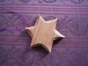 Holzstern-6-cm-dunkelbraunes-Holz