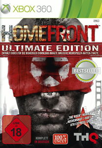 Homefront-Ultimate-Edition-Microsoft-Xbox-360-2012-DVD-Box