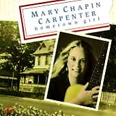 Hometown Girl by Mary Chapin Carpenter (...