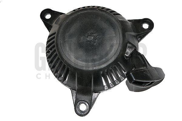 Honda GXH50 GXH50U Engine Motor Water Pump Industrial Equipment Pull Start Parts