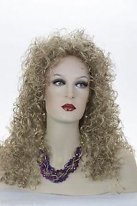 Long Blonde Wig Ebay 2015 | Personal Blog