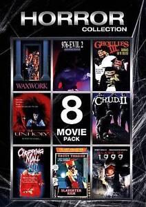 http://i.ebayimg.com/t/Horror-Collection-8-Movie-Pack-Vol-1-DVD-2012-2-Disc-Set/00/$(KGrHqF,!jEFCYMslD)PBQmeeHbT1w~~_35.JPG?set_id=89040003C1