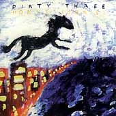 Horse Stories by Dirty Three (CD, Sep-19...