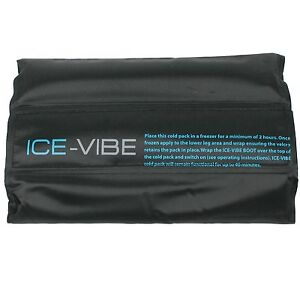Horseware-Rambo-Ice-Vibe-SPARE-COLD-PACK-for-horse-therapy-Boots