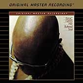 Hot Buttered Soul by Isaac Hayes (CD, Ap...