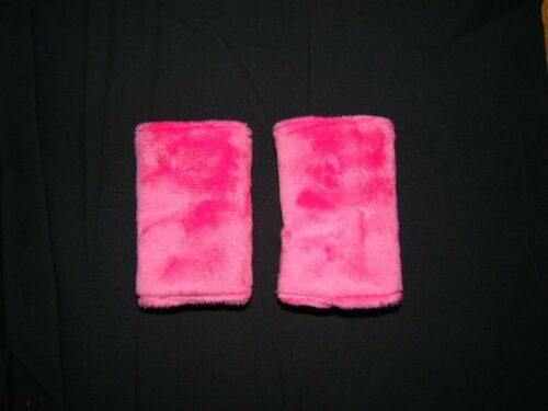 Hot Pink Infant, Baby,or Toddler Car Seat Strap Covers - Ready to ship in Baby, Car Safety Seats, Car Seat Accessories | eBay