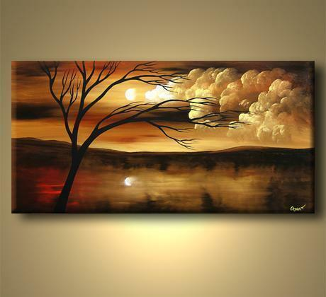 Hot sell modern abstract huge wall art oil painting on for Sell abstract art online