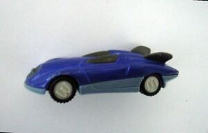 Hot-wheels-Mc-Donaldsgebraucht-Mattel-1-64-1994