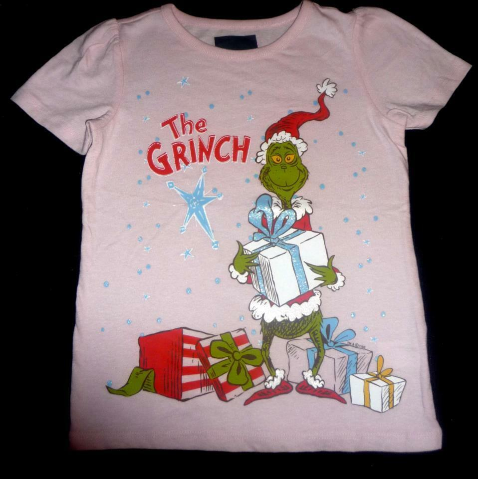 Old Navy Christmas T Shirt L XL XXL White Beach Santa Forgot the List. Brand New · Old Navy. $ Top Rated Plus. Sellers with highest buyer ratings; Old Navy Christmas Shirt Boys 3T Elf Crossing Girls Long Sleeve Holiday. Pre-Owned. $ Time left 3d 11h left. 0 bids +$ shipping.