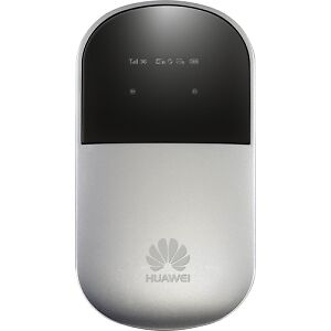 Huawei E5830 7.2 Mbps Wireless G Router