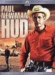 Hud (DVD, 2003)
