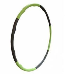 hula hoop reifen mit gewicht massage hula hoop abnehmen. Black Bedroom Furniture Sets. Home Design Ideas