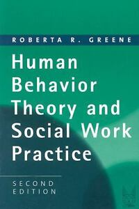 Human Behavior Theory and Social Work Practice 1999, Paperback | eBay