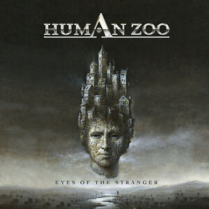 Human-Zoo-Eyes-Of-The-Stranger