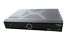 Humax Fox T2  Satellite Receiver