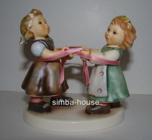 Hummel JOY OF HOPE Goebel Figurine #2252 New In Box in Collectibles, Decorative Collectibles, Decorative Collectible Brands | eBay