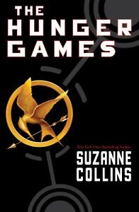 The Hunger Games 1 by Suzanne Collins (2...